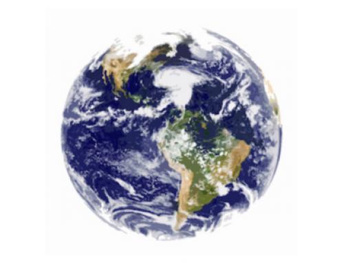Renewables Sector News